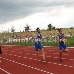 campionatul_balcanic-2014-pitesti-fotopress24 (32)