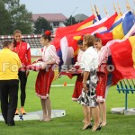 campionatul_balcanic-2014-pitesti-fotopress24 (33)