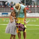 campionatul_balcanic-2014-pitesti-fotopress24 (34)