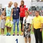 campionatul_balcanic-2014-pitesti-fotopress24 (36)