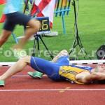 campionatul_balcanic-2014-pitesti-fotopress24 (37)
