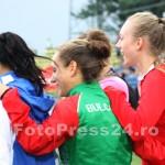 campionatul_balcanic-2014-pitesti-fotopress24 (38)