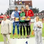 campionatul_balcanic-2014-pitesti-fotopress24 (39)