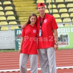 campionatul_balcanic-2014-pitesti-fotopress24 (4)