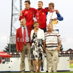 campionatul_balcanic-2014-pitesti-fotopress24 (40)