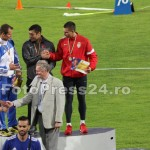 campionatul_balcanic-2014-pitesti-fotopress24 (41)