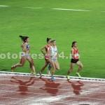 campionatul_balcanic-2014-pitesti-fotopress24 (42)