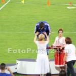 campionatul_balcanic-2014-pitesti-fotopress24 (43)