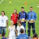 campionatul_balcanic-2014-pitesti-fotopress24 (44)