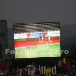 campionatul_balcanic-2014-pitesti-fotopress24 (45)