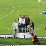 campionatul_balcanic-2014-pitesti-fotopress24 (46)