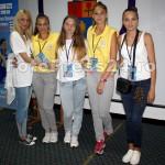 campionatul_balcanic-2014-pitesti-fotopress24 (47)