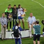 campionatul_balcanic-2014-pitesti-fotopress24 (48)