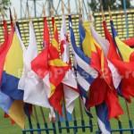 campionatul_balcanic-2014-pitesti-fotopress24 (5)