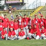 campionatul_balcanic-2014-pitesti-fotopress24 (6)