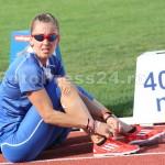 campionatul_balcanic-2014-pitesti-fotopress24 (7)