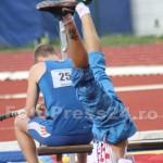 campionatul_balcanic-2014-pitesti-fotopress24 (8)