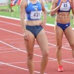campionatul_balcanic-2014-pitesti-fotopress24 (9)