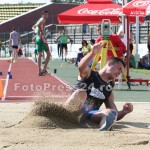 campionatul_national-2014-pitesti (1)