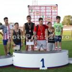 campionatul_national-2014-pitesti (100)