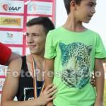 campionatul_national-2014-pitesti (101)
