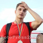 campionatul_national-2014-pitesti (102)