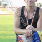 campionatul_national-2014-pitesti (103)