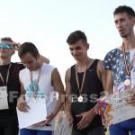 campionatul_national-2014-pitesti (104)