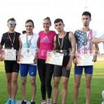 campionatul_national-2014-pitesti (105)