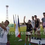 campionatul_national-2014-pitesti (106)