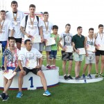 campionatul_national-2014-pitesti (107)