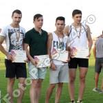 campionatul_national-2014-pitesti (108)