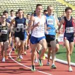 campionatul_national-2014-pitesti (11)
