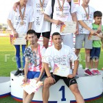 campionatul_national-2014-pitesti (110)