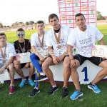 campionatul_national-2014-pitesti (111)