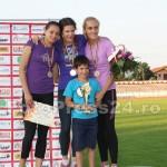 campionatul_national-2014-pitesti (113)
