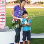 campionatul_national-2014-pitesti (114)