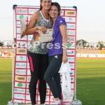campionatul_national-2014-pitesti (115)