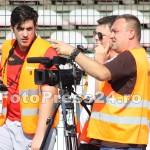 campionatul_national-2014-pitesti (116)