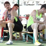 campionatul_national-2014-pitesti (12)