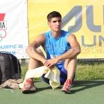 campionatul_national-2014-pitesti (13)