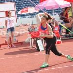 campionatul_national-2014-pitesti (14)