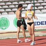 campionatul_national-2014-pitesti (15)