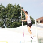 campionatul_national-2014-pitesti (18)
