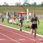 campionatul_national-2014-pitesti (19)
