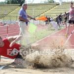 campionatul_national-2014-pitesti (2)