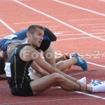 campionatul_national-2014-pitesti (20)