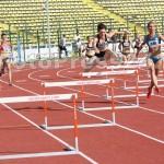 campionatul_national-2014-pitesti (21)