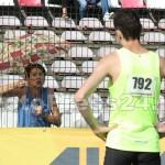 campionatul_national-2014-pitesti (22)
