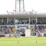 campionatul_national-2014-pitesti (23)